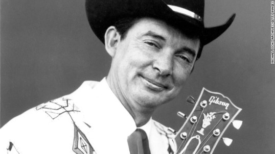 ray price old
